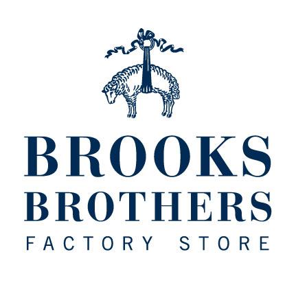 ประวัติ Brooks Brother : แบรนด์มหาอำนาจและตัวแทนประวัติศาสตร์เครื่องแต่งกายของสุภาพบุรุษอเมริกันชน