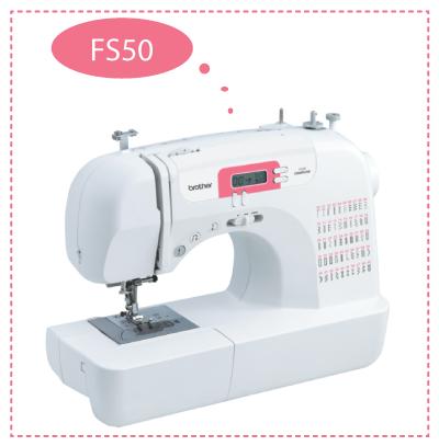 FS50-