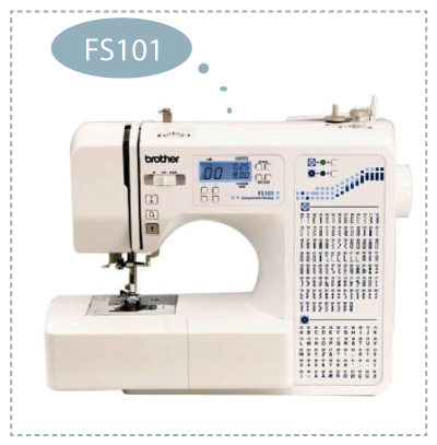 fs101-