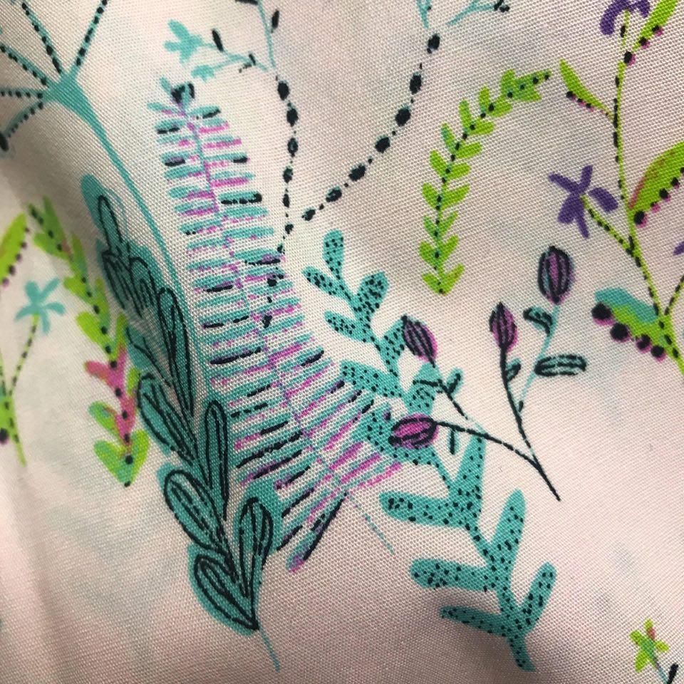 ผ้าป๊อปปบิน POPLIN ผ้าตัดเสื้อเชิ้ต ตัดเสื้อเชิ้ต ผ้าคุณภาพสูง ผ้าคอตตอน คอณ์สเรียนเสื้อเชิ้ตครอบจักรวาล ผ้าที่เหมาะกับการตัดเสื้อเชิต เสื้อเชิ้ตแบรนด์เนม