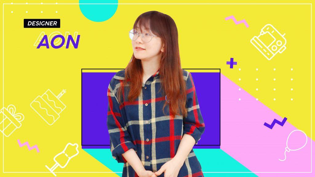 PINN SHOP Designer AON ครูอ้อน