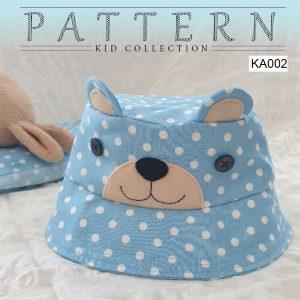 AQX-PAT-KA002